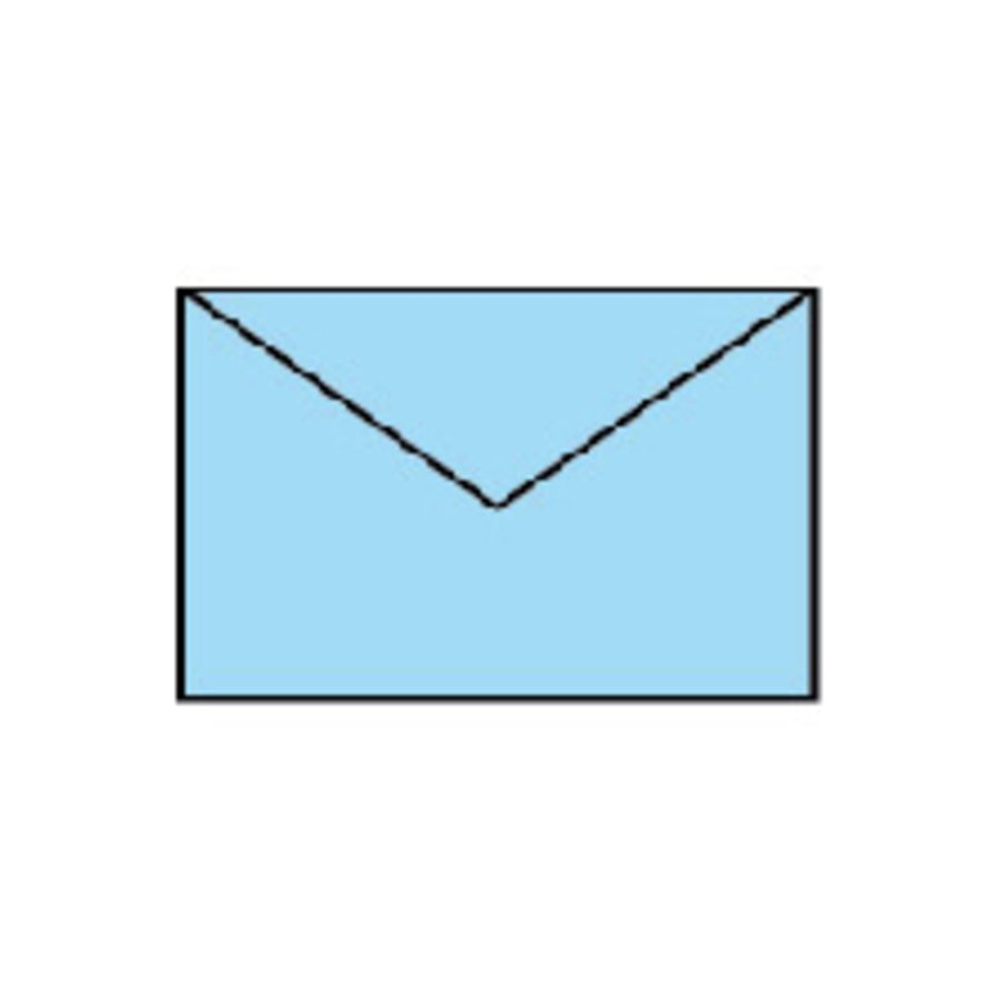 Afbeeldingsresultaat voor envelop