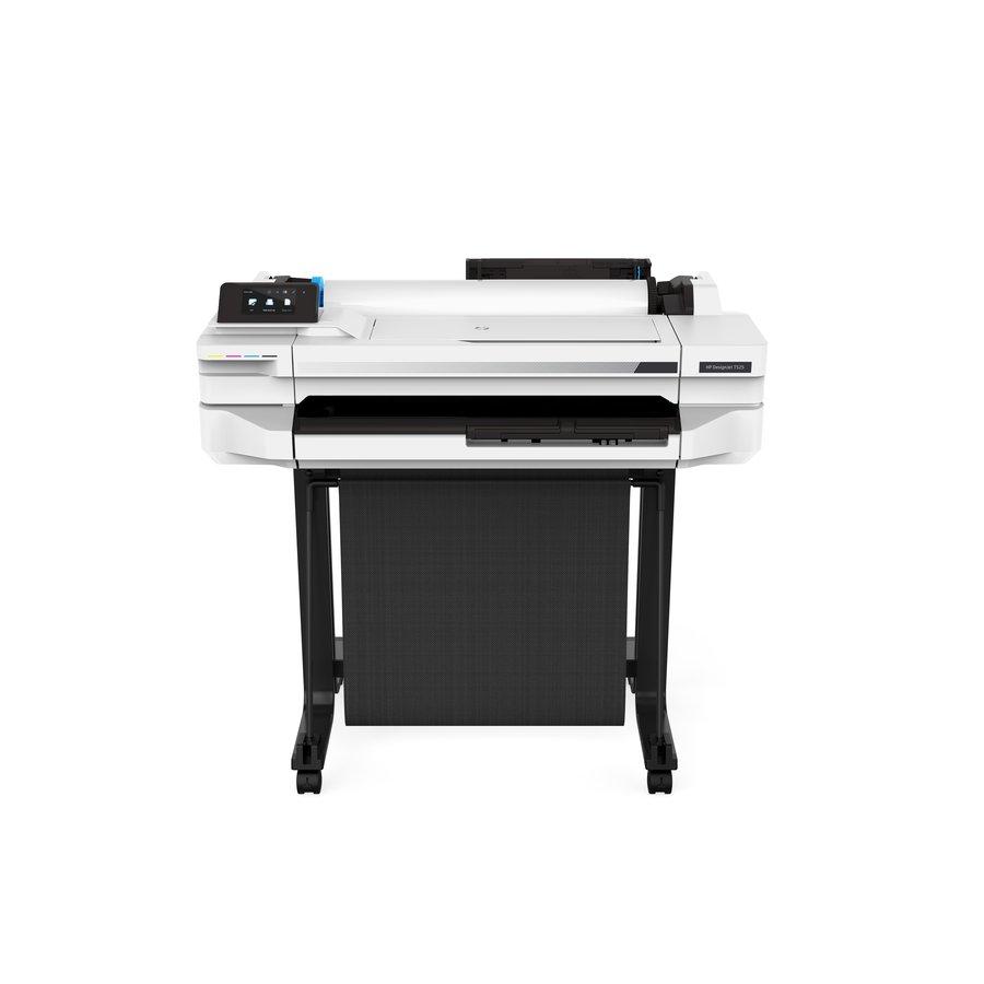 Hp Designjet T525 24 In Grootformaat Printer
